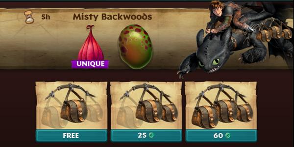 Misty Backwoods.png
