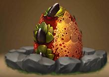 Exotic Buffalord Egg.png