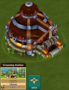 Grooming Station Lv 2.png