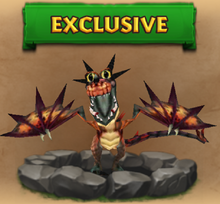Exiled Monstrous Nightmare Hatchling.png
