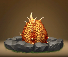 Fireworm Princess Egg.png