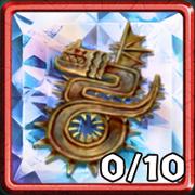 Exiled Crystal Emblem.png