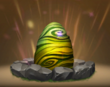 Torch's Brother Egg.png