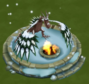 Winter Statue Lv. 1.png