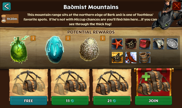 Badmist Mountains.png