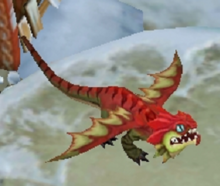 Chompers Baby.png
