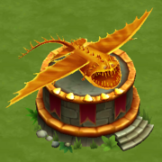 Thunderdrum Statue Lv 5.png