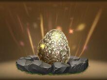 Gronckle egg.jpg
