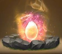 Hofferson's Bane Egg.png