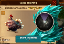 Chicken Valka First Chance.png