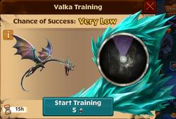 Thornshade Valka First Chance.png