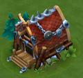 Viking Hut Lv 2 - VB.png