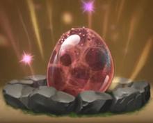 Desert Wraith Egg 01.png