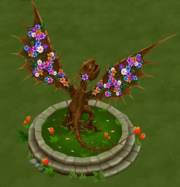 Spring Statue Lv. 1.png