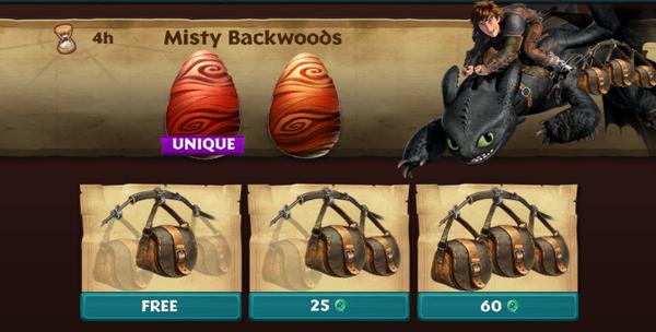 Misty Backwoods (Torch) 01.png