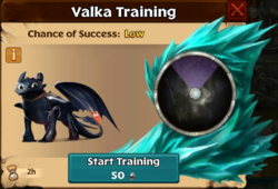 Toothless Lv3 First Chance.png