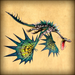 Battle Monstrous Nightmare - FB.png