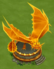 Stormcutter Statue Lv 4.png