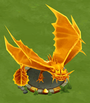 Stormcutter Statue Lv 1.png