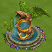 Summer Statue Lv. 1.png