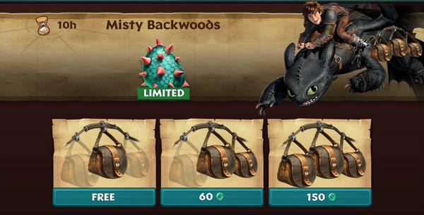 Misty Backwoods (Bork Week Nadder).PNG
