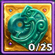 Exiled Gold Jade.png