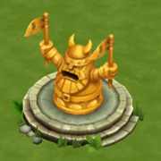 Quick Claws Statue Lv 2.png