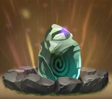 Groundsplitter Egg.png