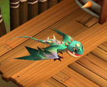 Stormfly's Mate Baby.png