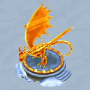 Armorwing Statue Lv 3.png