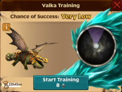 Battle Hotburple Valka First Chance.png