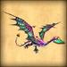 Exotic Sword Stealer - FB.png
