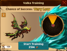 Seedling Night Terror First Chance.png