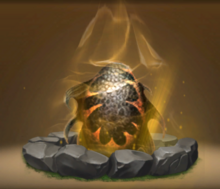 Nightwatch Egg.png