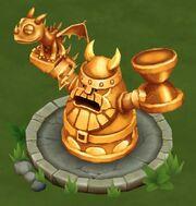 Dragon Trainer Statue Lv 1.jpg