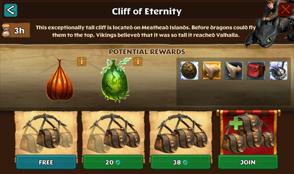 Cliff of Eternity.png