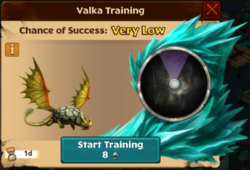 Seedling Rumblehorn Valka First Chance.png
