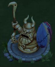 Titan Trainer Statue Lv 1.jpg
