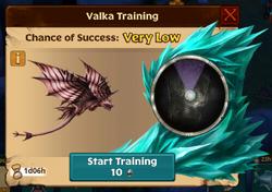 Desert Wraith Valka First Chance.png