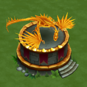 Monstrous Nightmare Statue Lv 5.png