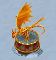 Armorwing Statue Lv 5.png
