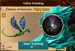 Fireworm Princess Valka First Chance.png