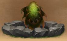 Seedling Night Terror Egg.png