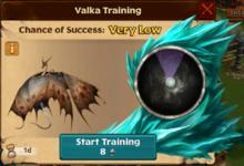 Soaring Sidekick Valka First Chance.png