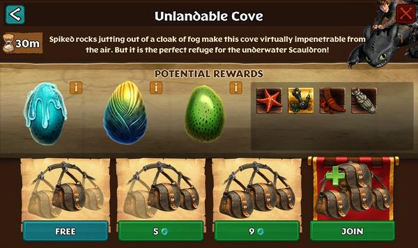 Unlandable Cove.png