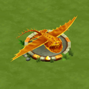 Thunderdrum Statue Lv 1.png