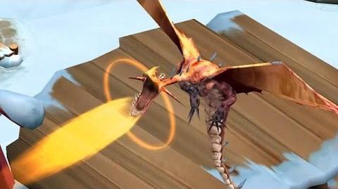 Dragons Rise of Berk - PREMIUM INCOGNITO