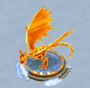 Armorwing Statue Lv 2.png