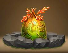 Leafy Snaptrapper Egg.png