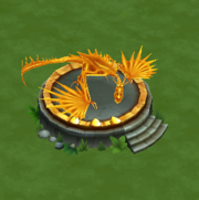 Monstrous Nightmare Statue Lv 3.png